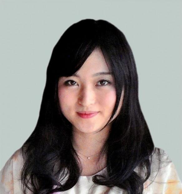 Matsuri Takahashi, overwork,