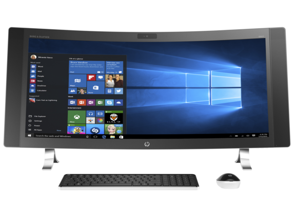 CES 2017: Check out 5 interesting computers unveiled so ...