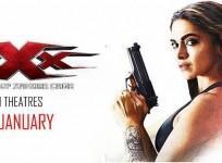 New on Bollywood, Hollywood, Tamil, Telugu, Malayalam ...