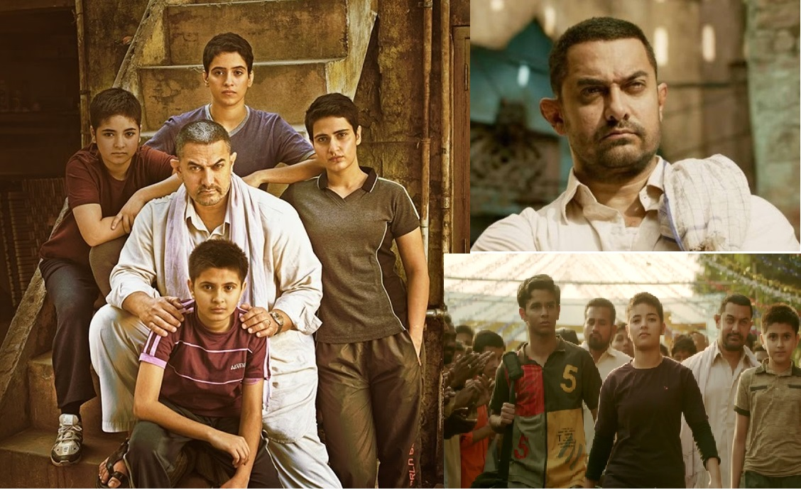 Tiger Zinda Hai Full Movie Life Time Total Box Office
