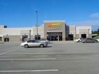 Ashley Furniture, USA, furniture stores