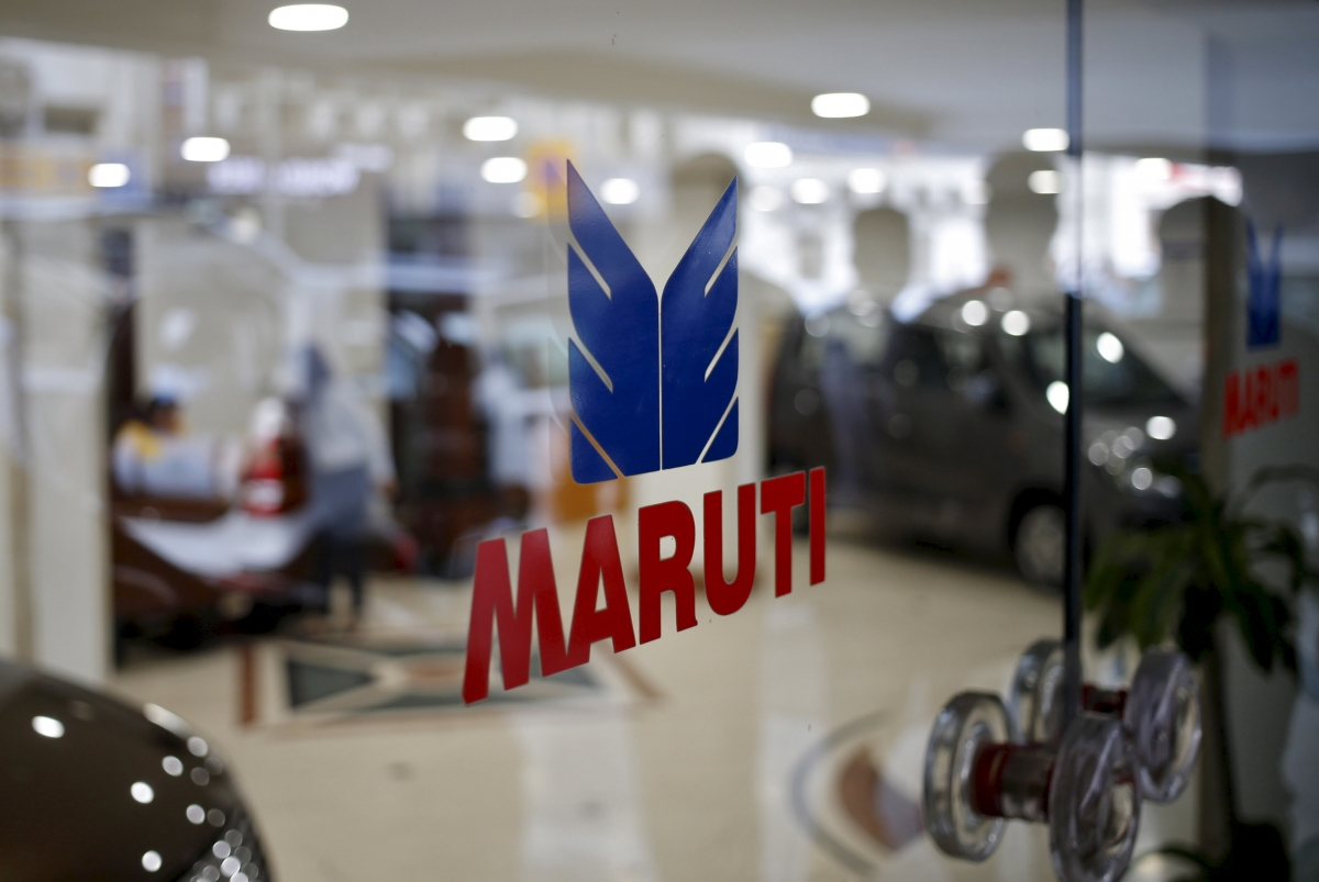 Maruti Suzuki hikes car prices by up to Rs 8,000 with immediate effect