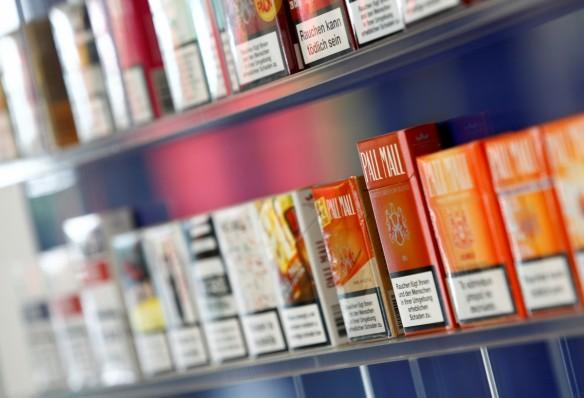 bat, reynolds, bat reynolds deal, reynolds cigarette, bat cigarette, itc share price, global cigarette consumption