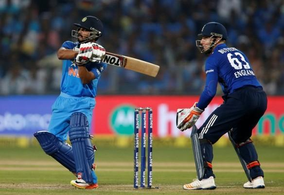 Kedar Jadhav, India vs England, second ODI,players to watch India cricket,
