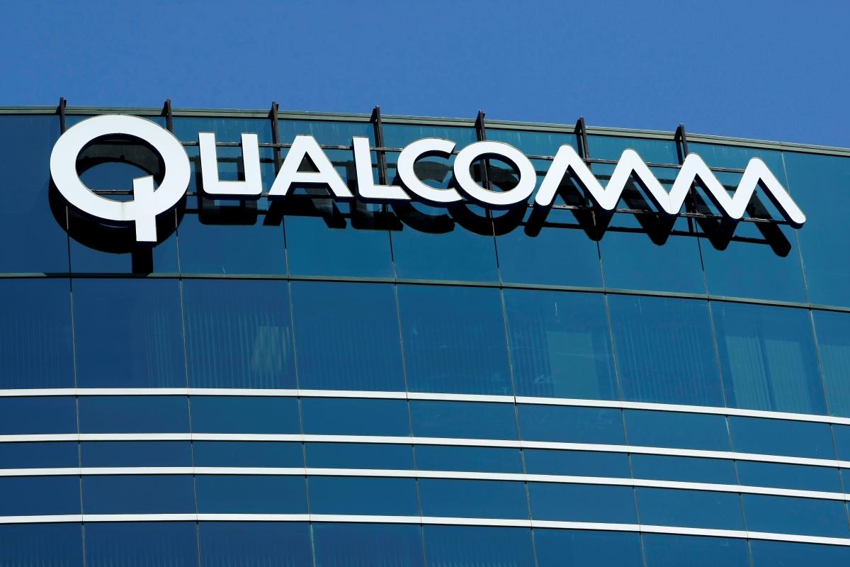 Homemade cell phone jammer canada | Qualcomm's new Snapdragon chips make cheaper phones better