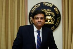urjit patel, rbi governor urjit patel, patel parliamentary panel, remonetisation, notes returned, demonetisation