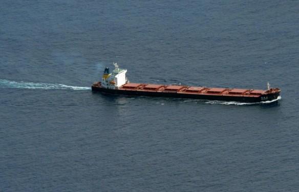 Maritime transport, India maritime