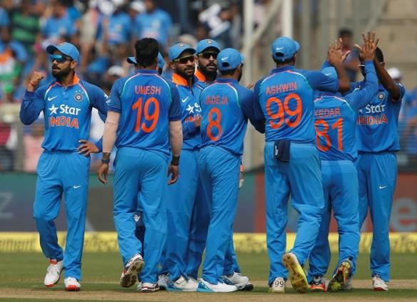 Virat Kohli, India, England, 2nd ODI, One-Day series, Cricket match
