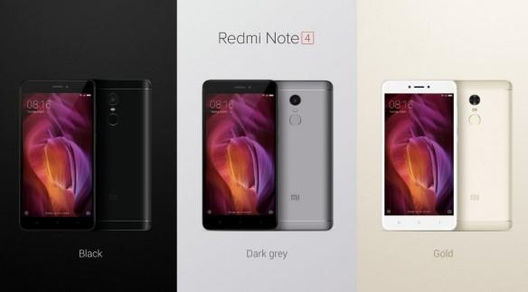 Xiaomi, Redmi Note 4, Qualcomm Snapdragon 625 SoC, launch, India; price, specifications