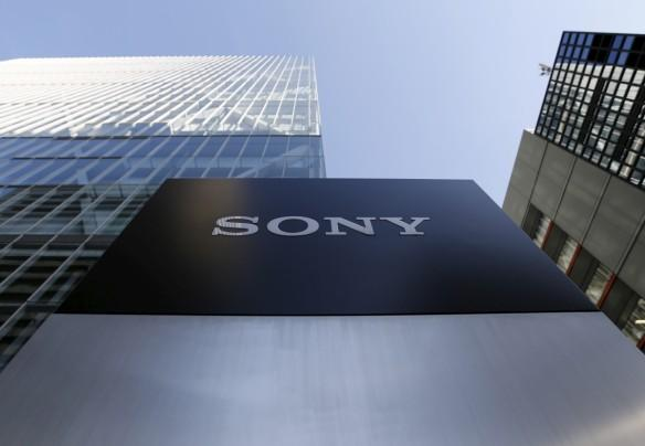 sony, sony pictures, ten sports, cci clears sony-ten sports deal, sports