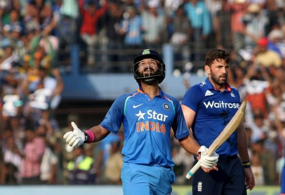 yuvraj singh, india vs england