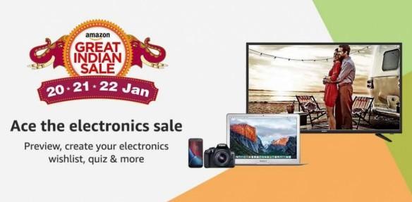 amazon india sale offers, xiaomi redmi 3s prime, moto g4 plus, iphone 5s, deals amazon, amazon deals, amazon India, amazon great indian sale, amazon sale