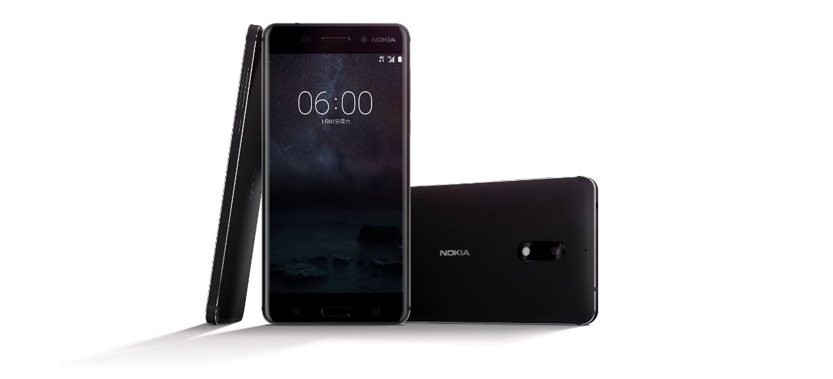Nokia Android phone to be launched in Germany; Will Nokia 6 make its debut in Europe?