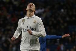 Cristiano Ronaldo, Real Madrid transfer news, Cristiano Ronaldo to china, transfer news, Cristiano Ronaldo transfer news