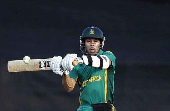 South Africa vs Sri Lanka, T20 cricket, South Africa cricket, Sri Lanka cricket, Farhaan Behardien
