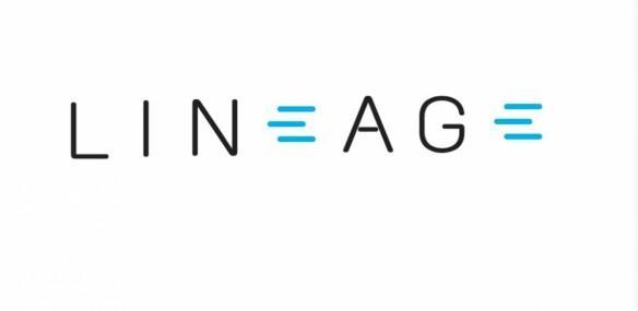 CyanogenMod, LineageOS, Cyanogen, Lineage OS