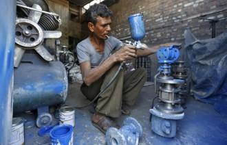 India SME