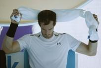 Andy Murray, Australian Open 2017, fourth round, Aus Open, Murray lose