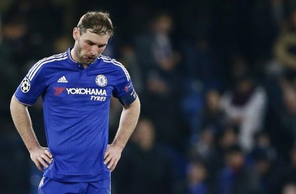 Branislav Ivanovic, Chelsea transfer news, Everton transfer news, Phil Jagielka, Sunderland, Premier League, Premier League transfers