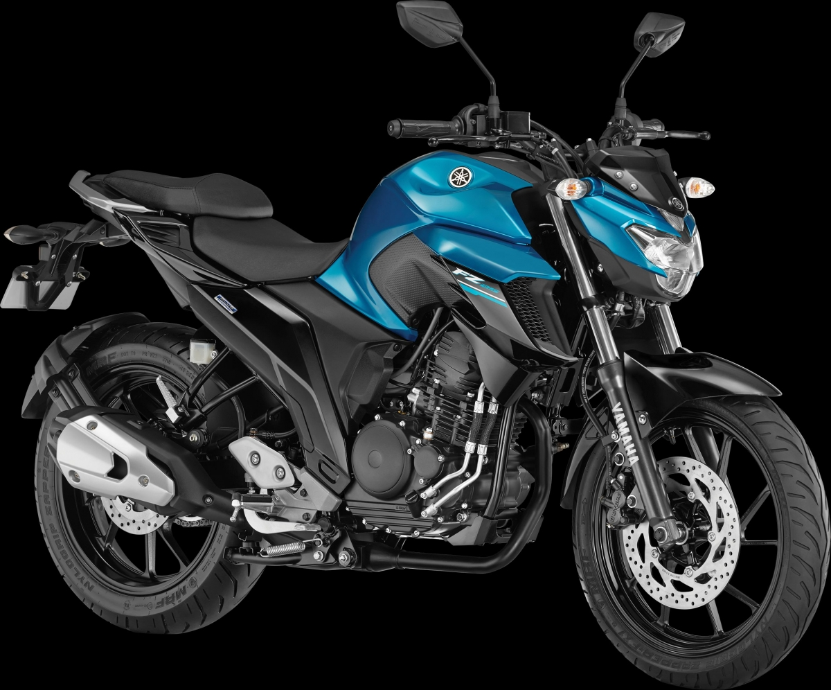 Yamaha fz fi price in bangalore dating 3