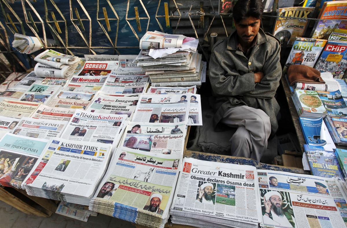 """essay on print media in india This study aims at the role and transformation of indian media over the past six  decades  the indian print media, which played a significant role in the freedom   in india"""", students' britannica india: selected essays, popular prakhashan."""