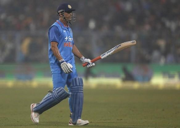 MS Dhoni, India, England, 1st T20, Republic Day