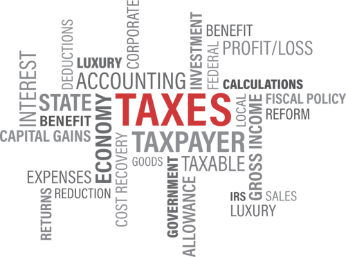 budget 2017, income tax, tax planning, tax calculation, exemption, section 80c, personal finance