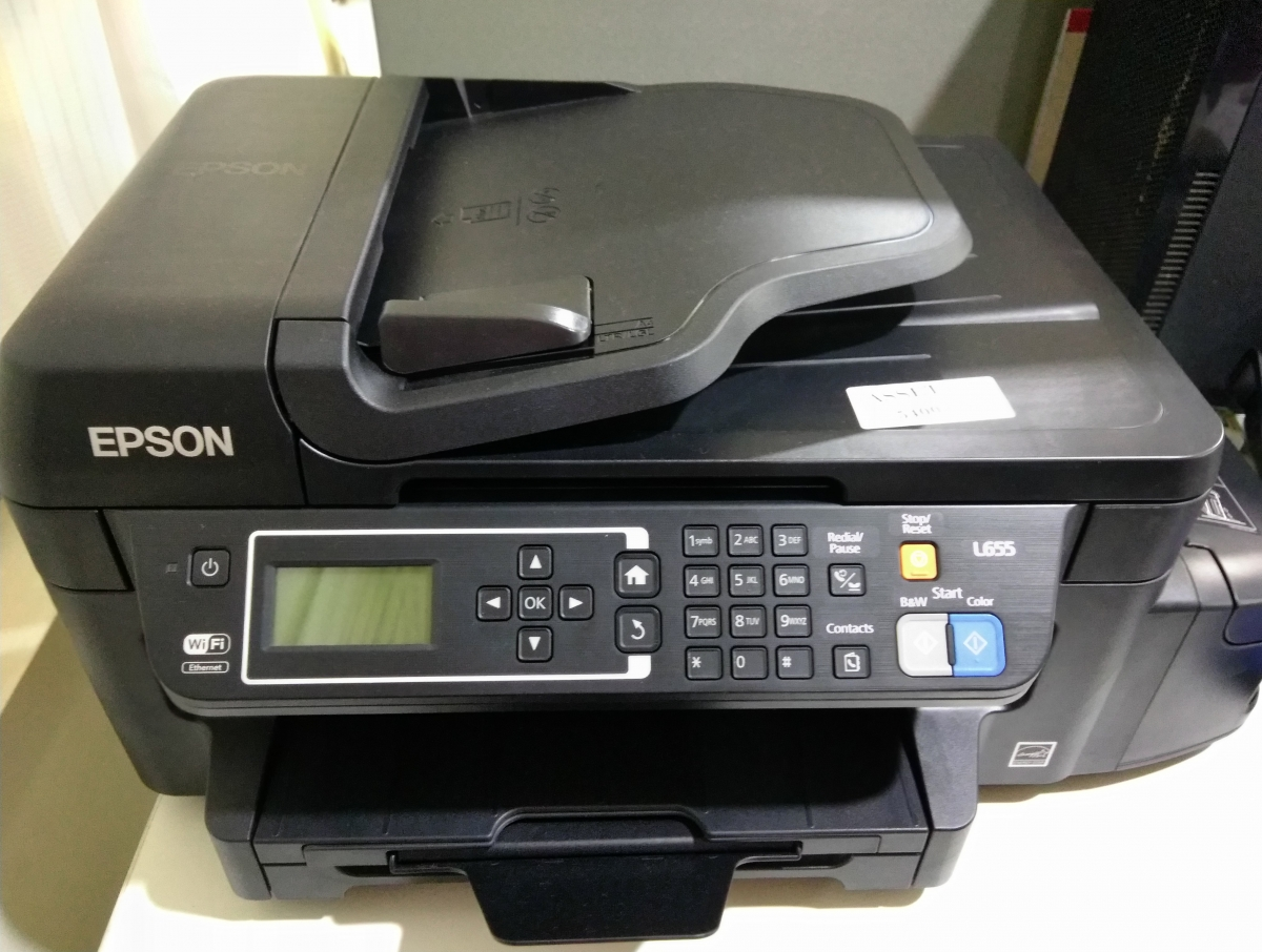 epson software resetter dx4400 epson l655 review this all