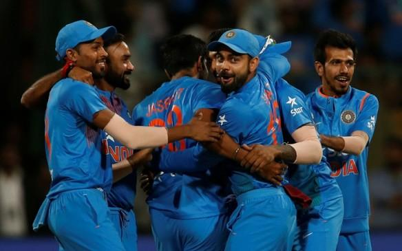 Virat Kohli, India vs England, India vs Eng, Yuzvendra Chahal, India cricket