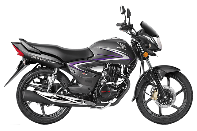 2017 Honda CB Shine to be launched in India soon at Rs 60,467; what is new