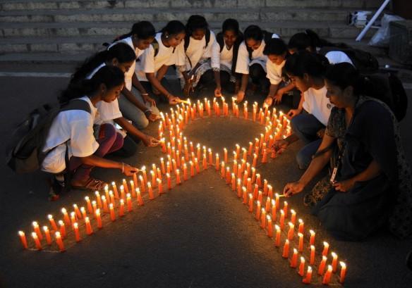 World Cancer Day 2017, cancer, health, India