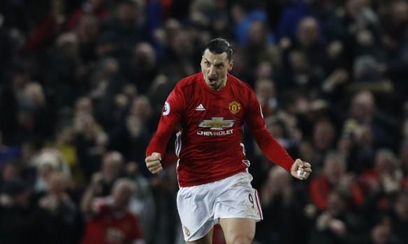 Zlatan Ibrahimovic, Manchester United, Mike Jones, England, rugby