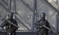 france police, france terror plot foiled