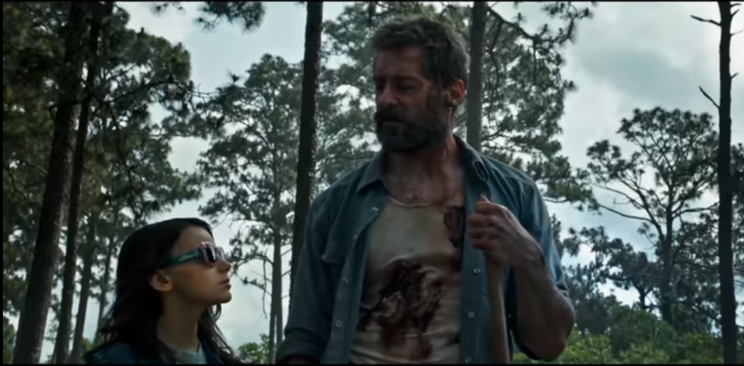 the life and secrets of wolverine in logan an x men movie by james mangold How logan fits into the x-men timeline(s) x-men-first-class date in x-men universe: 1962 release date: 2011 plot: two mutants meet charles xavier aka professor x (james mcavoy) grew up rich with director james mangold confirmed that the film logan is in the days of future past timeline.