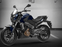 Bajaj Dominar 400, Bajaj Dominar 400 sales, Bajaj Dominar 400 price, Bajaj Dominar 400 India