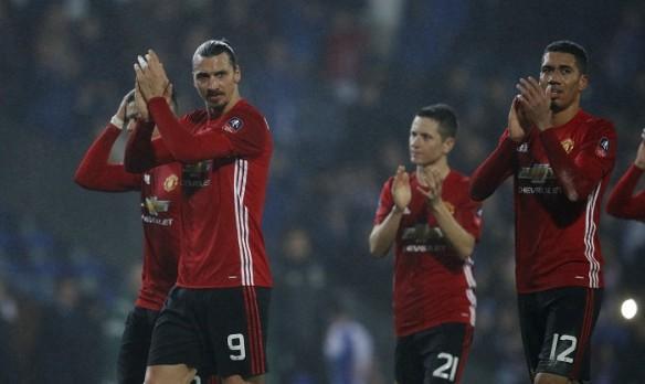 FA Cup, FA Cup matches, FA Cup quarter finals, FA Cup quarter finals draw, Chelsea vs Manchester United