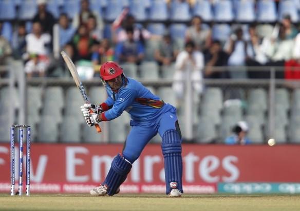 Mohammad Nabi, IPL 2017, IPl 2017 auction, Afghanistan player, Sunrisers Hyderabad