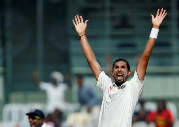 Ishant Sharma, India, IPL auction, unsold players, RPS