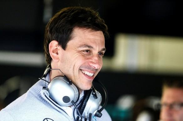 Mercedes, Toto Wolff, Niki Lauda, Toto Wolff and Niki Lauda extend their stay at Mercedes, Mercedes news,Formula One news, 2017 Formula One season