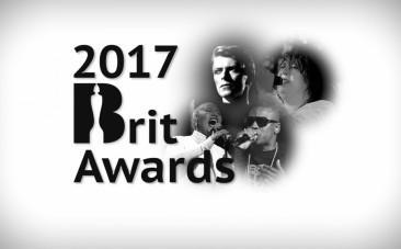 Brit Awards 2017 predictions: David Bowie, Emeli Sande, Skepta to win big