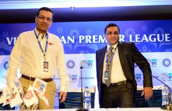 sanjiv goenka, ipl 2017 auction, rps, rising pune supergiants owner goenka, rp-sanjiv goenka group, cesc share price, saregama share price, isl club owner sanjiv goenka