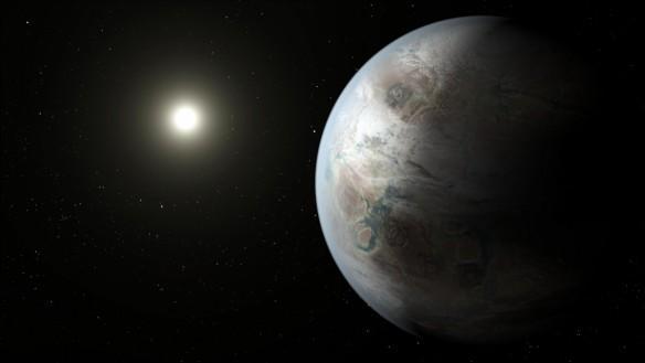 NASA, solar system, exoplanet, press conference