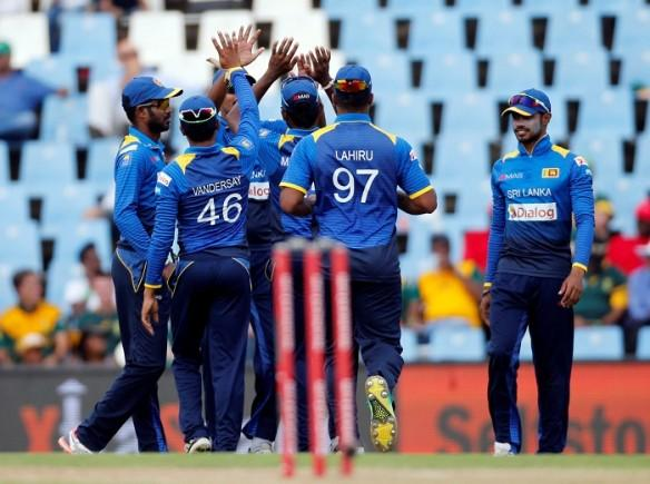 Sri Lanka cricket, third T20, Australia vs Sri Lanka, Sri Lanka players
