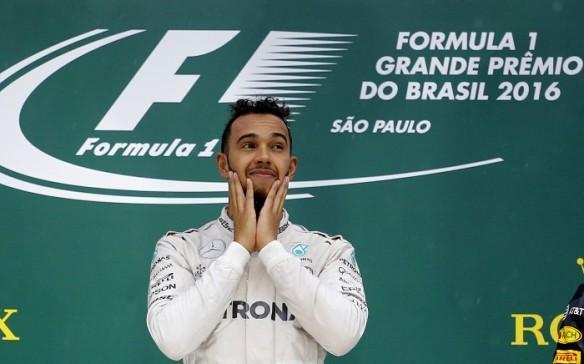 Lewis Hamilton, Valtteri Bottas, Mercedes, Formula One, 2017 Formula One, Formula One news