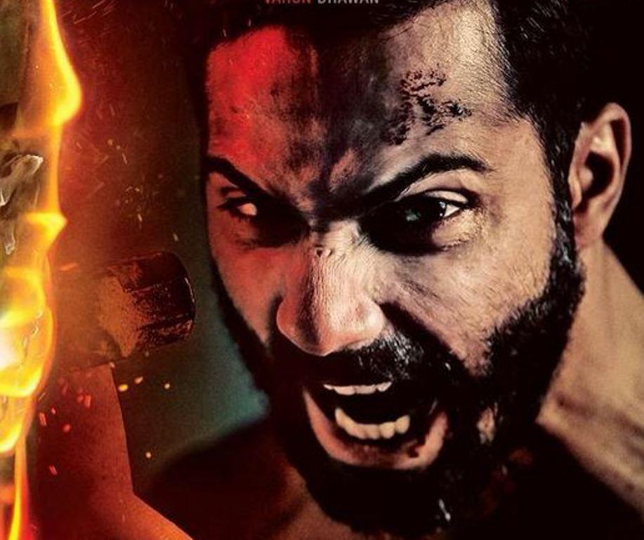 Avatar 2 Movie Hindi Mai: Badrinath Ki Dulhania Actor Varun Dhawan's Next Movie Is