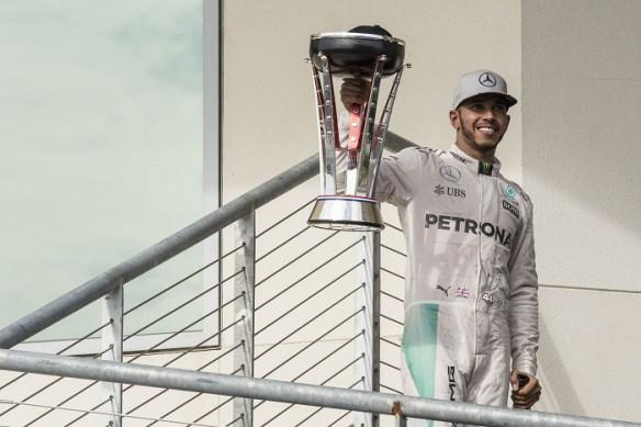 Lewis Hamilton, Lewis Hamilton says F1 is outdated, Formula One news, Liberty Media, Formula One