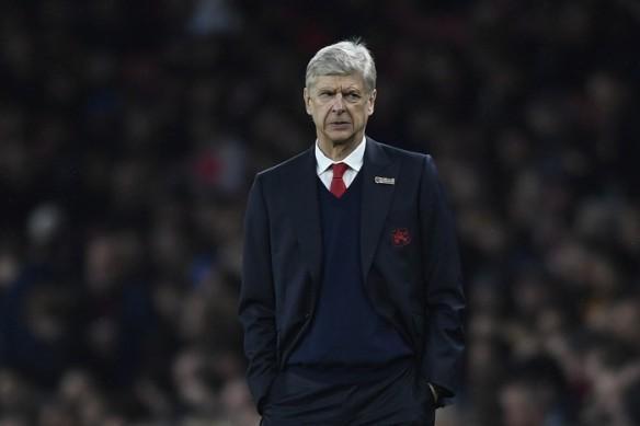 Arsene Wenger, Arsene Wenger to reject offers from China, Arsene Wenger news, PSG, Barcelona, Arsenal news