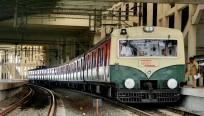 local train in chennai
