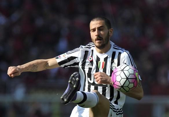 Leonardo Bonucci, Leonardo Bonucci transfer news, Max Allegri, Juventus transfer news, Allegri and  Bonucci bust up, Chelsea transfer news, Manchester City transfer news