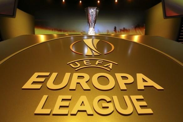 Europa League draw, Europa League, Europa League quarterfinal draw,